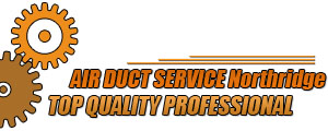 Air Duct Cleaning Northridge, CA